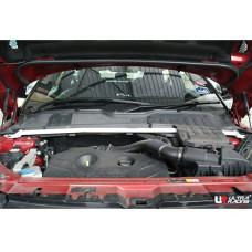 Front Strut Bar Land Rover Range Rover Evoque 2.0 (2011)