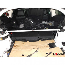 Rear Strut Bar Land Rover Range Rover Evoque 2.0 (2011)
