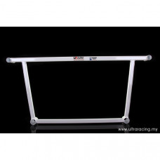 Front Lower Bar Lexus ES 240 (ACV-40) 2.4 (2010)