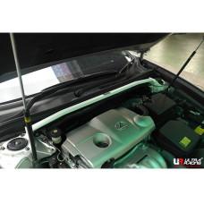 Front Strut Bar Lexus ES 250 (XV60) 2.5 V6 2WD (2012)