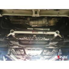Front Lower Bar Lexus IS-F V8 5.0 (2007)