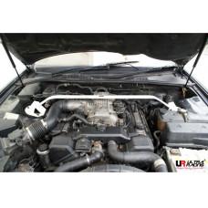 Front Strut Bar Lexus LS 400 (1989-1994)