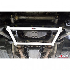 Front Lower Bar Lexus LS 430 (2000-2006)
