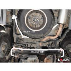 Rear Anti-roll Bar Toyota Land Cruiser 100 (98-07)