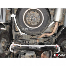 Rear Frame Brace Toyota Land Cruiser 100 (98-07)