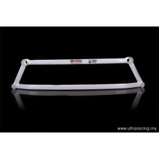Front Lower Bar Toyota Harrier SXU-10 (1998)