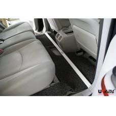 Rear Cross Bar Lexus RX-330 3.3 V6 4WD (2003)