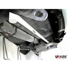 Rear Frame Brace Lexus RX-350 3.5 (2009)