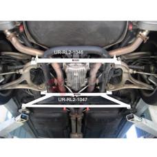 Rear Lower Bar Maserati 3200 GT