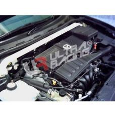 Front Strut Bar Mazda 3 BK (2005)