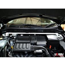 Front Strut Bar Mazda 3 BL (Hatchback) (2009)
