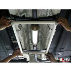Middle Lower Bar Mazda 3 BL (Hatchback) (2009)