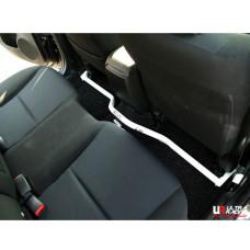 Rear Cross Bar Mazda 3 BL (Hatchback) (2009)