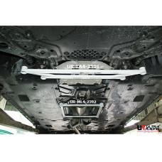 Front Lower Bar Mazda 3 BM (2WD) 2.0 (2013)