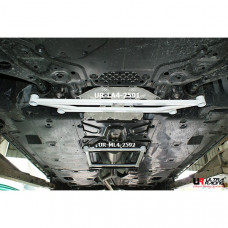 Middle Lower Bar Mazda 6 GJ 2.5 (2012)
