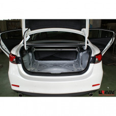 Rear Strut Bar Mazda 6 GJ 2.5 (2012)