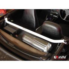 Rear Upper Brace Mazda MX5 NA (1990)