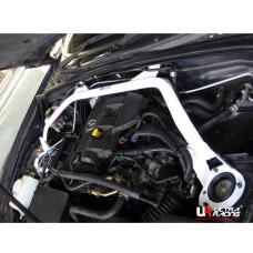 Front Strut Bar Mazda MX5 NC (2006)