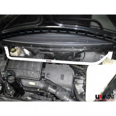 Front Strut Bar Mercedes - Benz A160 (W168) 1.6 (1997)