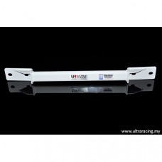 Middle Lower Bar Mercedes - Benz CLS 350 (W219) 3.5 (2004)