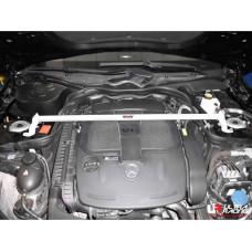 Front Strut Bar Mercedes - Benz CLS (W218) 3.0 (2011)