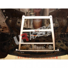 Front Lower Bar Mini Cooper S R53