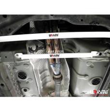 Middle Lower Bar Mitsubishi ASX 2.0 (2010) 2WD