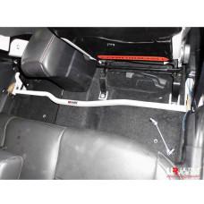 Rear Cross Bar Mitsubishi ASX 2.0 (2010) 4WD