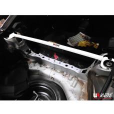 Rear Strut Bar Mitsubishi Eclipse (3G) 2.4 2WD (2000)