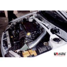Front Strut Bar Mitsubishi Lancer (1996)