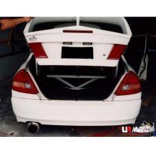 Rear Strut Bar Mitsubishi Lancer (1996)