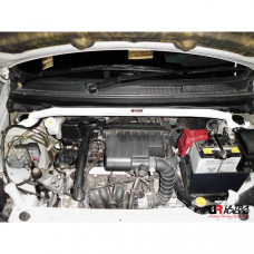 Front Strut Bar Mitsubishi Mirage (Hatchback) 1.2 (2012)