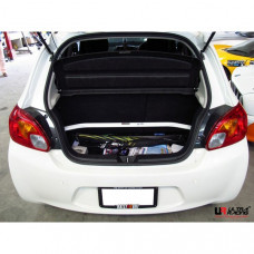 Rear Strut Bar Mitsubishi Mirage (Hatchback) 1.2 (2012)