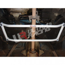 Front Lower Bar Peugeot 206 CC 1.6 (2000)