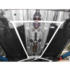 Middle Lower Bar Nissan Almera 1.5 (2011)
