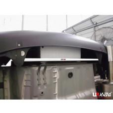 Rear Frame Brace Nissan Almera 1.5 (2011)