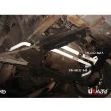 Front Lower Bar Nissan Cefiro A31
