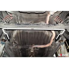 Rear Anti-roll Bar Nissan Cefiro A32