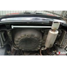 Rear Frame Brace Renault Samsung SM 520 KPQ (2WD) 2.0 (1998)