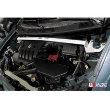 Front Strut Bar Nissan Cube (Z-12) 1.8 (2009)