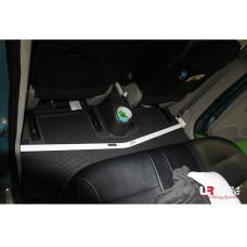 Rear Cross Bar Nissan Cube (Z-12) 1.8 (2009)