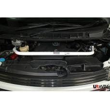 Front Strut Bar Nissan Elgrand E51 3.5 (2002)