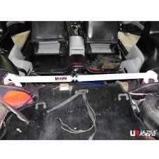 300ZX Rear Strut Bar Nissan Fairlady Z32