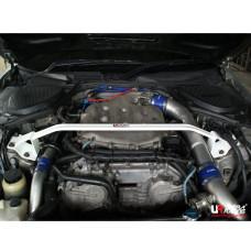 Front Strut Bar Nissan Fairlady Z33 3.5 (2003)