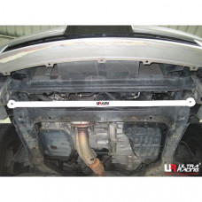 Front Lower Bar Nissan Presage 2.5