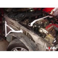 Front Strut Bar Nissan Sentra B13