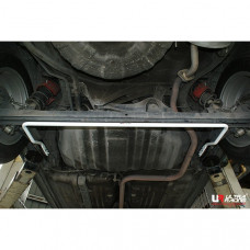 Rear Anti-roll Bar Nissan Sentra B14