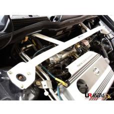 Front Strut Bar Nissan Sentra N16