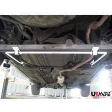 Rear Anti-roll Bar Nissan Sentra N16