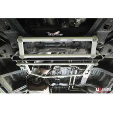 Front Lower Bar Nissan Serena C26 2.0 2WD (2012)
